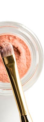 Savvy Mineral Makeup